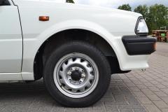 Toyota-Starlet-5