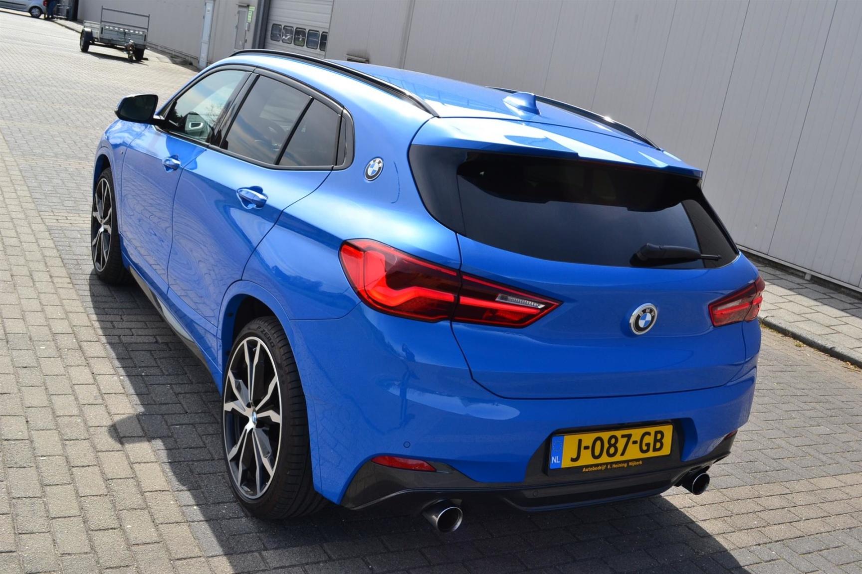 BMW-X2 XDRIVE20I-29