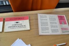 Chevrolet-Corvette-41
